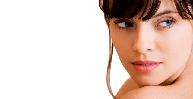 Skinmed Dermatology & Laser